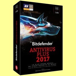 antivirus-bitdefender-ap-1an-1pc