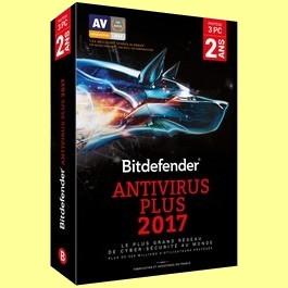 antivirus-bitdefender-ap-2ans-3pc