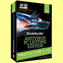 antivirus-bitdefender-pcle-vie-1pc