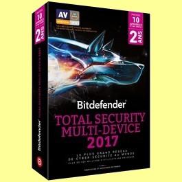 antivirus-bitdefender-ts-2ans-10pc