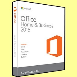 microsoft-office-ent-1pc-64
