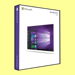 microsoft-win10-pro-64