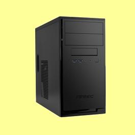 ordinateur-de-bureau-amico-jaune