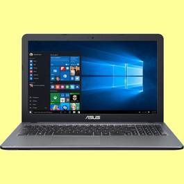 ordinateur-portable-argent-asus-x540la-xx833t-jaune