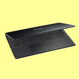 ordinateur-portable-noir-asus-x751lav-jaune