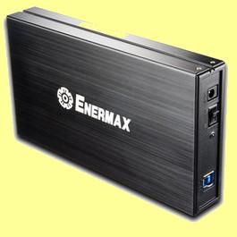 boitier-externe-3-5-usb3-enermax-eb308u3-b