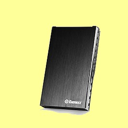 boitier-externe-enermax-eb209u3-b