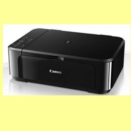 imprimante-canon-mg3650