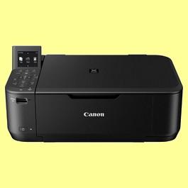 imprimante-canon-mg4250