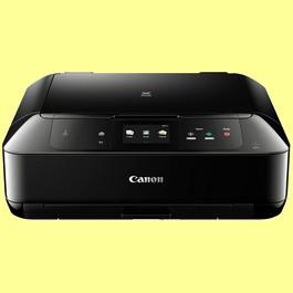 imprimante-canon-mg5750