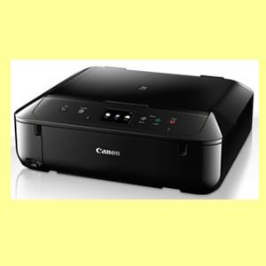 imprimante-canon-mg6850