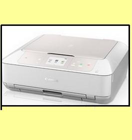 imprimante-canon-mg7751-blanc